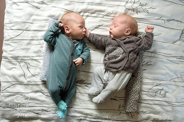 Babyfotograf Wetzlar - natürliche Babyfotos als authentische Erinnerung an diese ganz besondere Zeit
