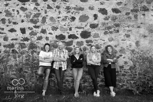 natürliche Familienfotos sind unsere Spezialität - Marina & Jörg, Familienfotografen für Hohenahr