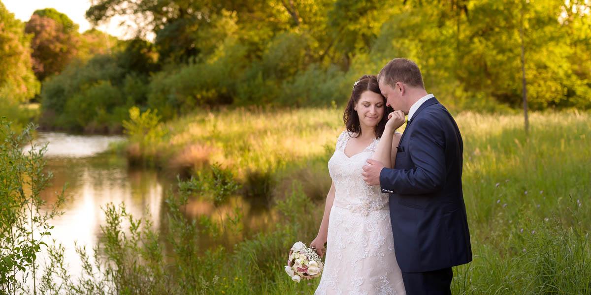 Marina und Jörg, Hochzeitsfotografen für Gießen und Umgebung