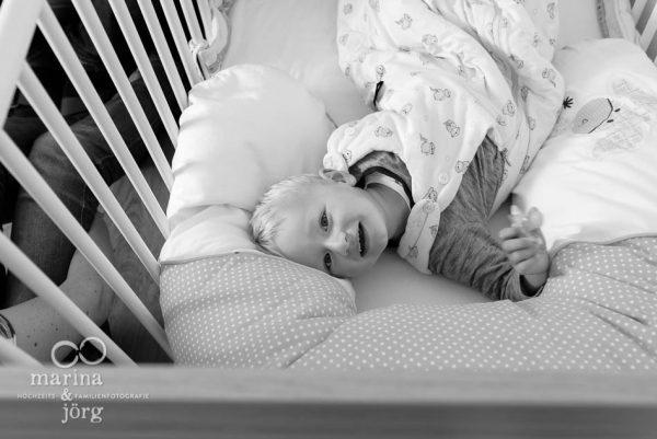 natürliche Kinderfotos, lebendig und echt - Familienfotografie Gießen