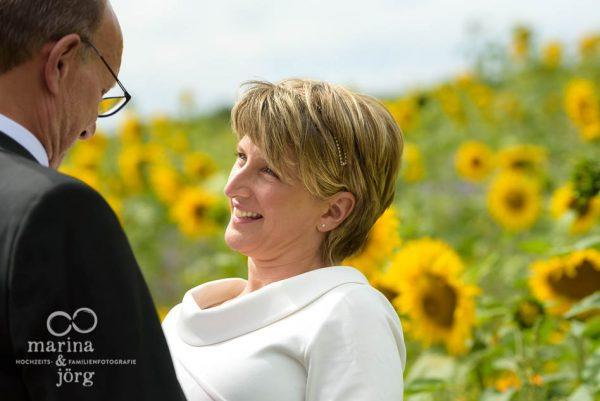 natürliche und romantische Hochzeitsfotos in Gladenbach - Marina & Jörg Hochzeitsfotografie