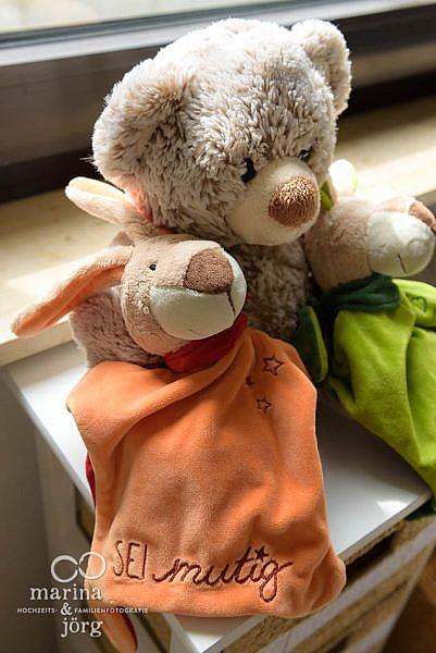 Babyfotografie wetzlar - Homestory mit einem Neugeborenen