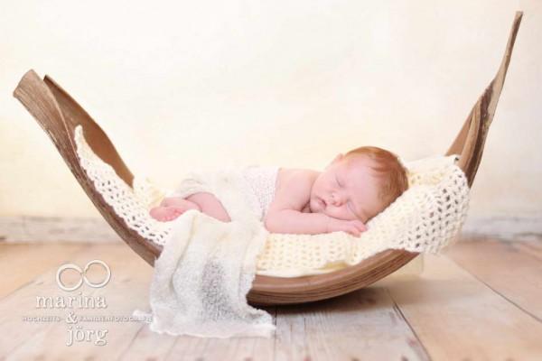 Babygalerie: Babyfotos in Staufenberg bei Gießen