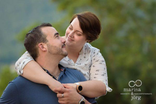 Fotografen für Marburg: Paar-Fotoshooting