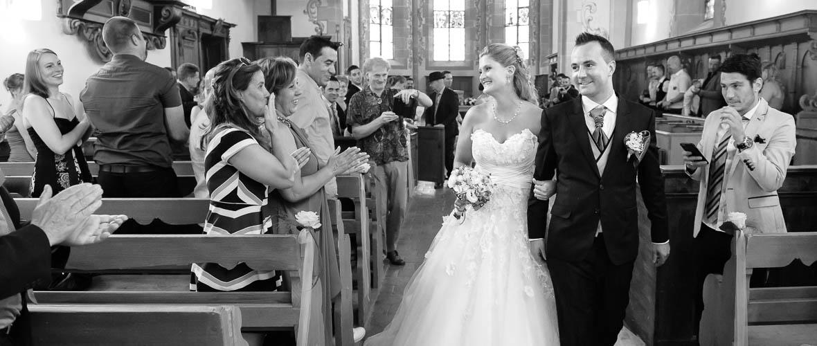Hochzeitsfotografen Gießen und Marburg: lebendige Hochzeitsreportagen und moderne Hochzeitsfotos