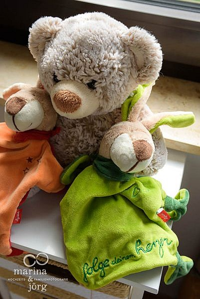 Babyfotograf wetzlar - Familienreportage