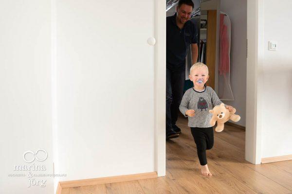 ungestellte Kinderfotos geünscht? Foto-Homestory machen lassen! - Familienfotografen Gießen